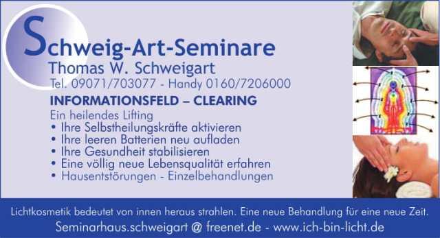 A2 92x50mmScheig-Art-Seminare-1