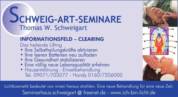 A2 92x50mmScheig-Art-SeminareVersal-1
